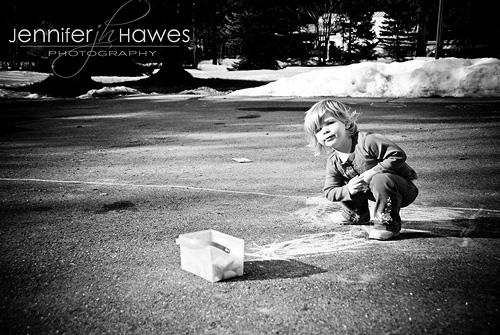08Mar19_Sidewalk chalk_083-8