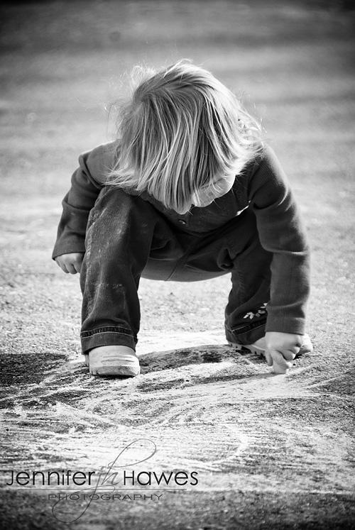 08Mar19_Sidewalk chalk_142-13