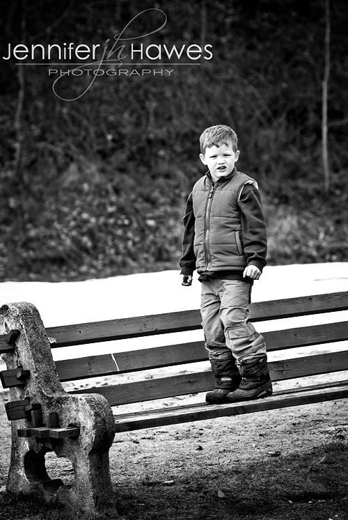 08Mar24_Colton's 5th Birthday Portraits part 1_022-Edit-4