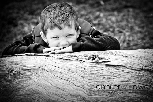 08Mar24_Colton's 5th Birthday Portraits part 1_036-Edit-6