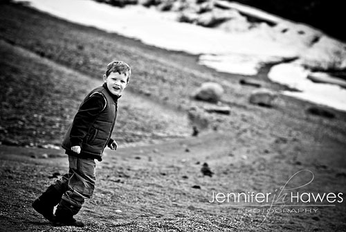 08Mar24_Colton's 5th Birthday Portraits part 1_026-Edit-5