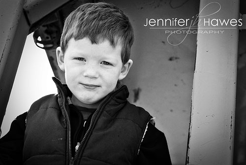 08Mar24_Colton's 5th Birthday Portraits part 1_072-Edit-15