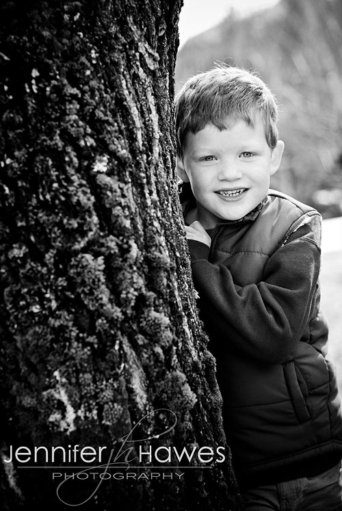 08Mar24_Colton's 5th Birthday Portraits part 1_085-Edit-1