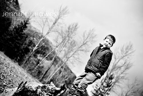 08Mar24_Colton's 5th Birthday Portraits part 1_132-Edit-24