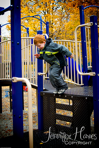 07oct18_playground_011edit10