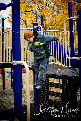 07oct18_playground_012edit11