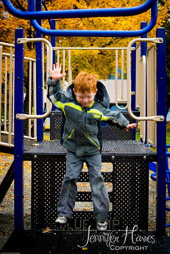 07oct18_playground_020edit15