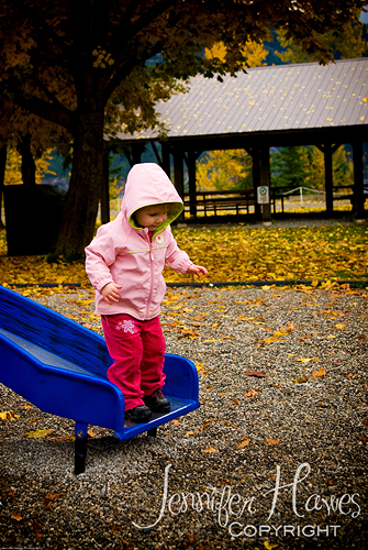07oct18_playground_030edit22
