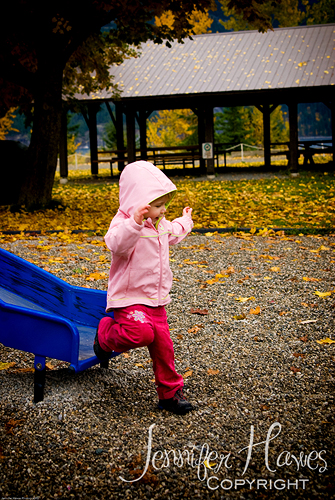 07oct18_playground_033edit25