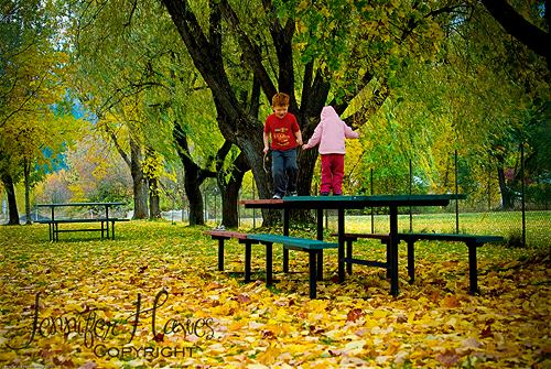 07oct18_playground_085edit18