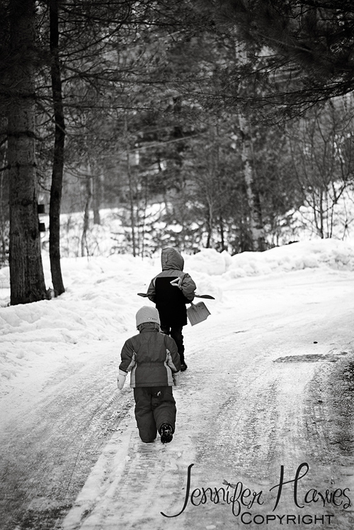 08feb20_winter_wagon_ride_038edit5